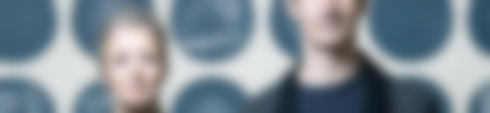 Blurred 4228c3c6 8592 453f 81e1 087d9205abdd
