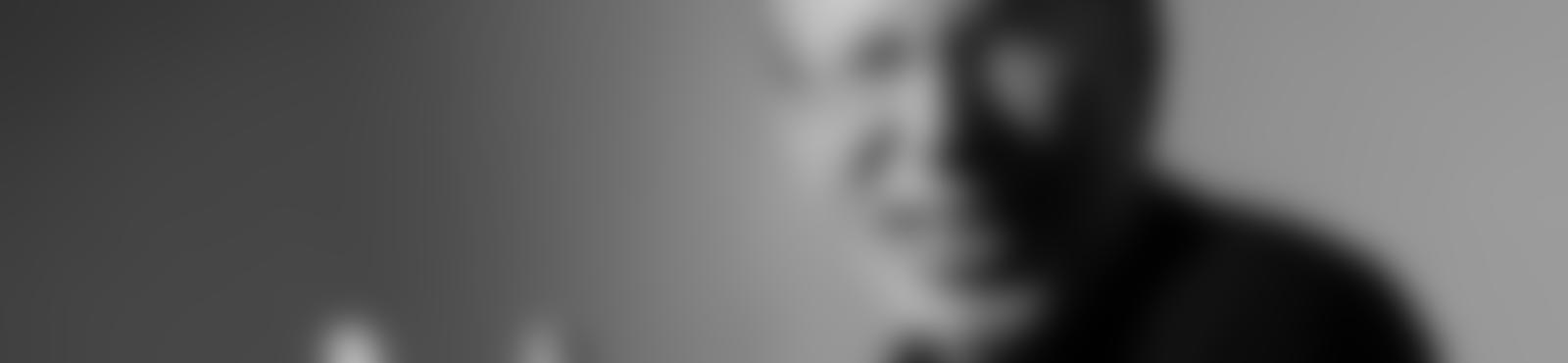 Blurred a2b2d36c 9f95 4410 9446 b8a313c72fc1