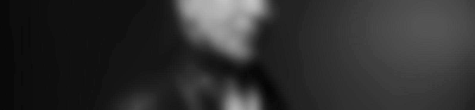 Blurred e3f50612 0cfa 4576 a485 0fca7b4cc6ba