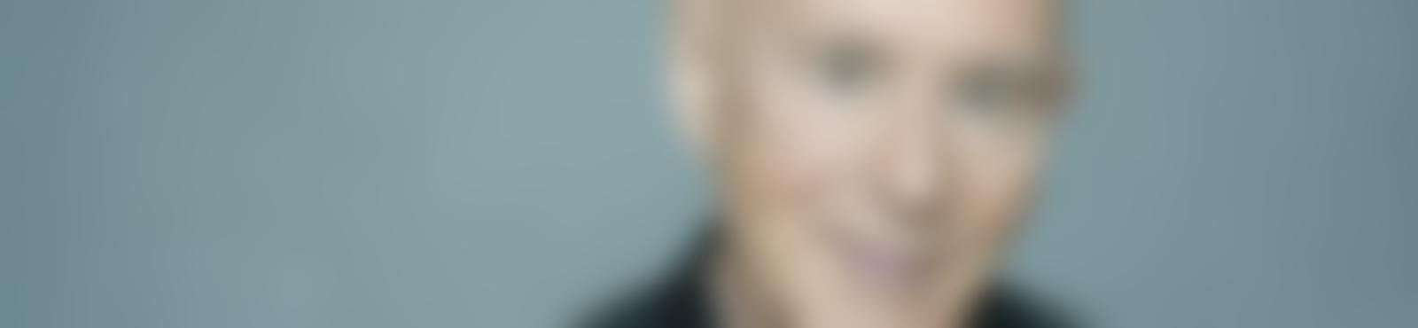 Blurred c71a6ec3 87f8 4525 bbe3 557a76ee1d8b