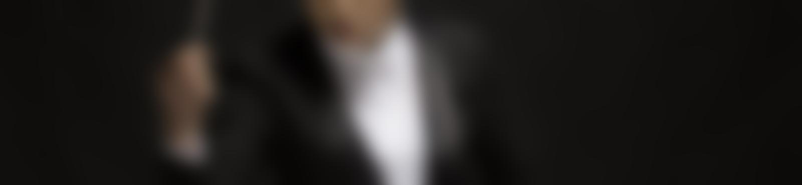 Blurred 07a663b8 417a 4c6b 9f16 6d95c0cd23ac