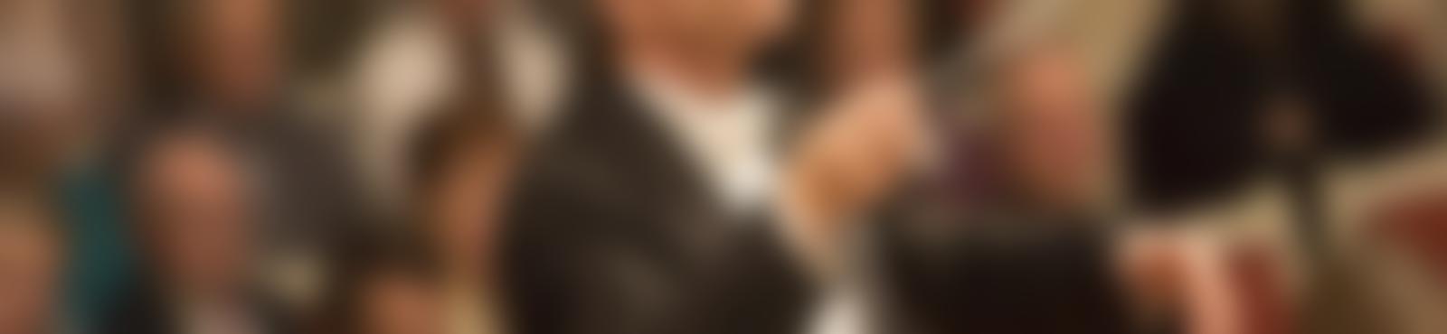 Blurred ac436be5 5381 419c 9920 31b5655ba9f3