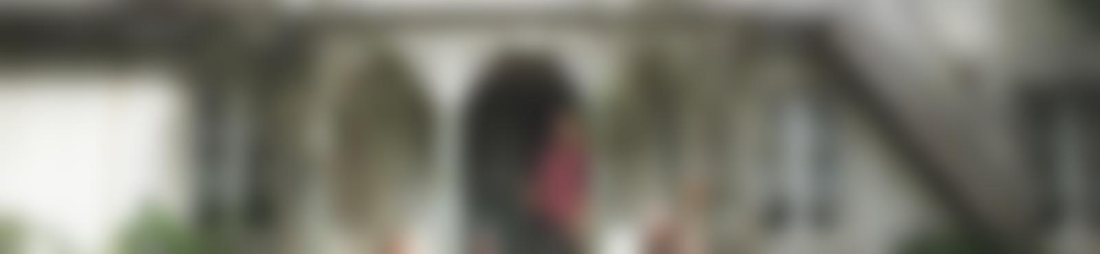 Blurred 13130cc4 73c3 41ac 969a 0c155cbdb1d7