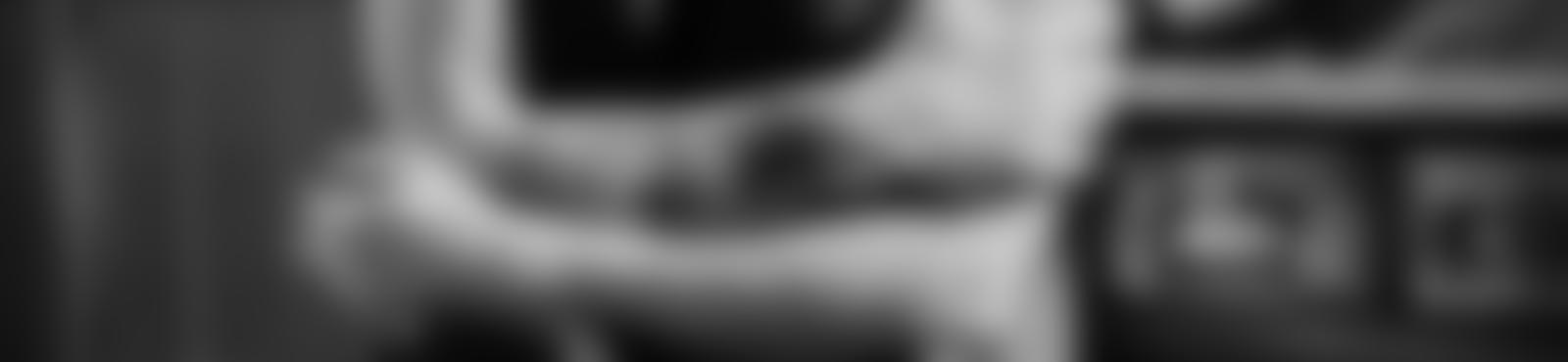 Blurred dd95f90d ce8b 4d2e 9896 b1afd7517560