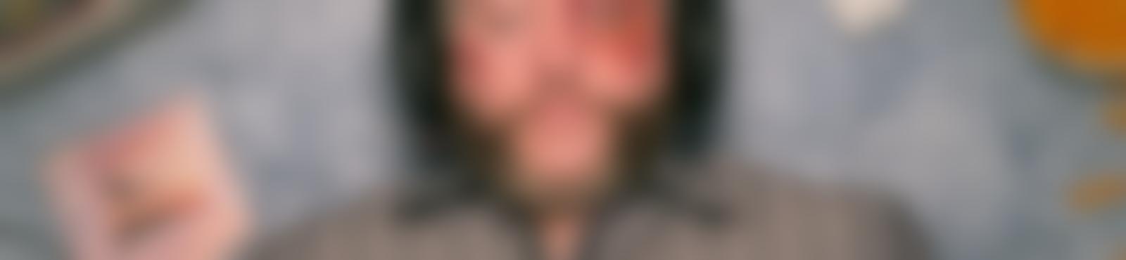 Blurred d43f37b4 85b0 4d77 bd79 35ff0b6949ea