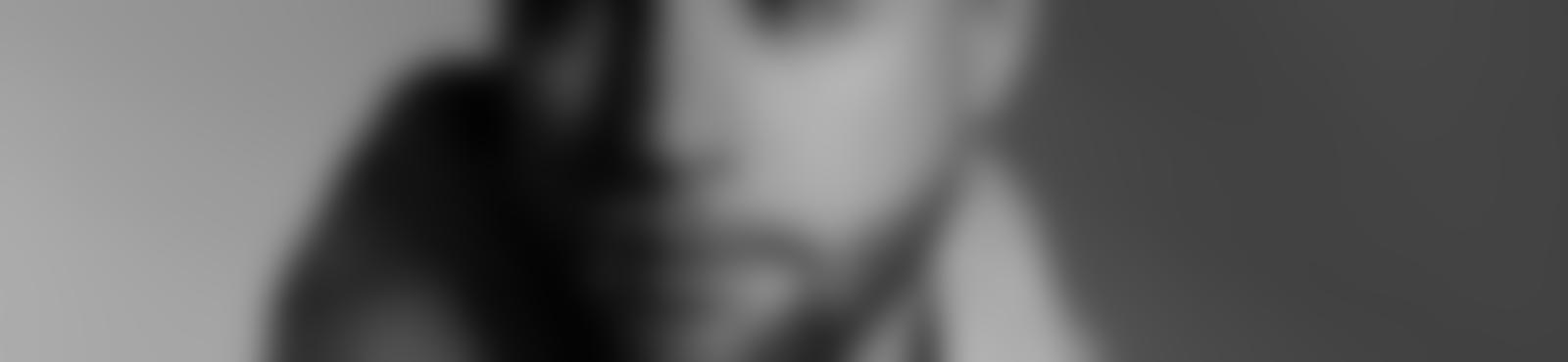 Blurred c56044f1 6cba 4a61 8fcd 44bf9bfbf75b