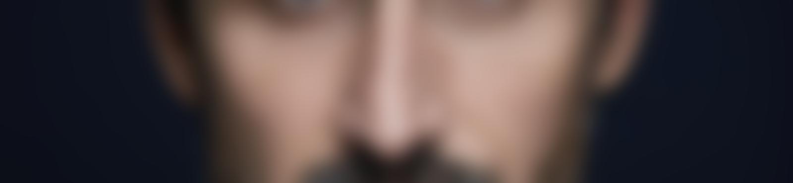 Blurred 5d7d47d4 57ed 4388 8328 f592c9e1080b