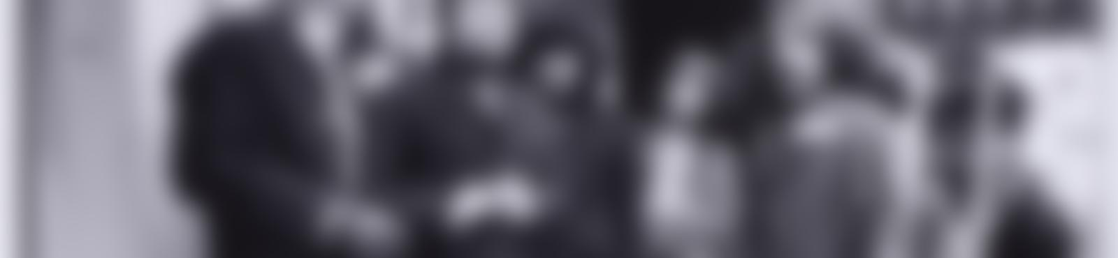 Blurred 3a83ae24 bd3a 4916 9285 3d1d80ae42a1