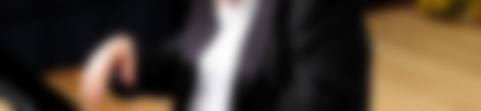 Blurred 06eb2e06 8591 4d6e 909f 848069fe5715