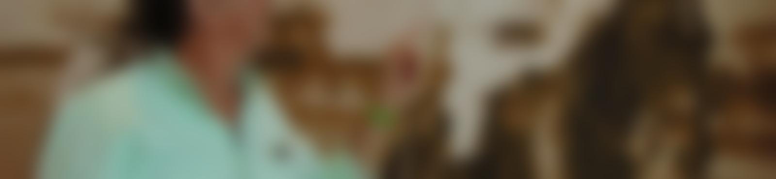 Blurred 69cdbbb0 adc3 420b 8558 349119b8b798