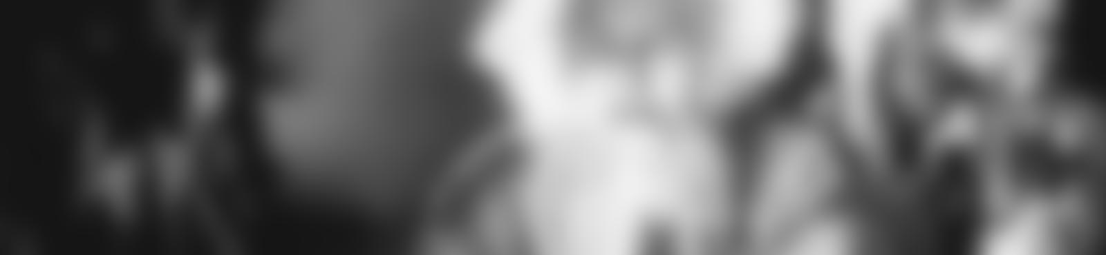 Blurred 9900b70d 9937 4f7a 9610 b6df58c09a30