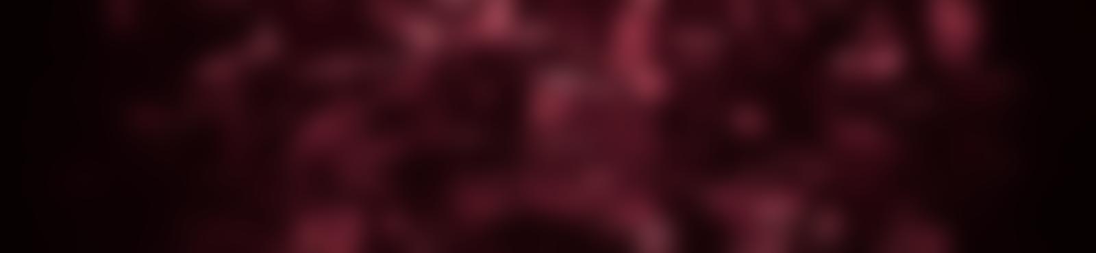 Blurred f2194d20 3c2c 452f b160 fab40d173edd