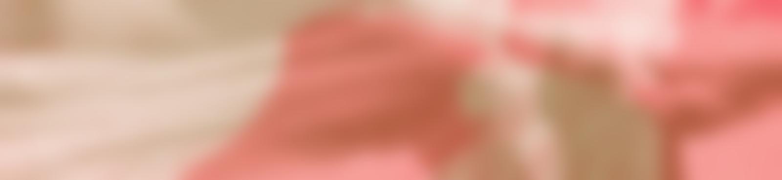 Blurred 5bb2f59a 4157 4828 a41a a6b66ecb68d2