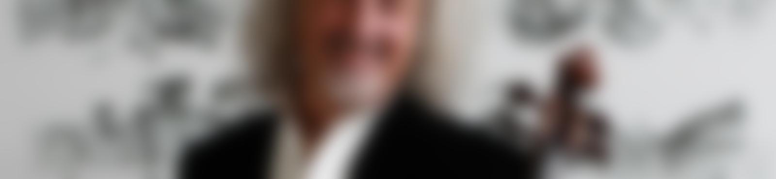 Blurred 604dc607 45a8 4e20 9932 42aa6e1ac00a
