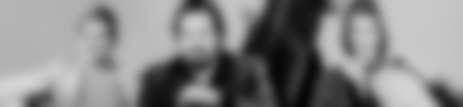 Blurred 238329c4 5a04 4755 b09e 1ef779f0393a