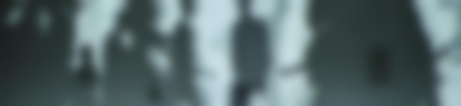 Blurred 4a9d459b 49fe 4234 a0ad 204daf6b32b8