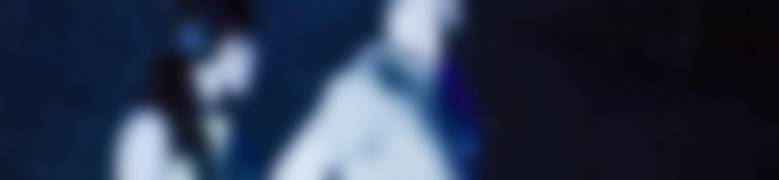 Blurred bd43f047 cb27 4779 bcbc 3b08e26057c4