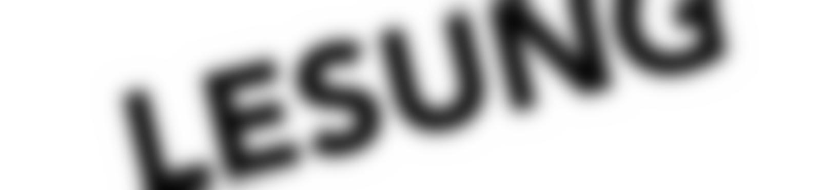 Blurred b76c92d4 f775 47b5 8976 3f5f6ef9f34d