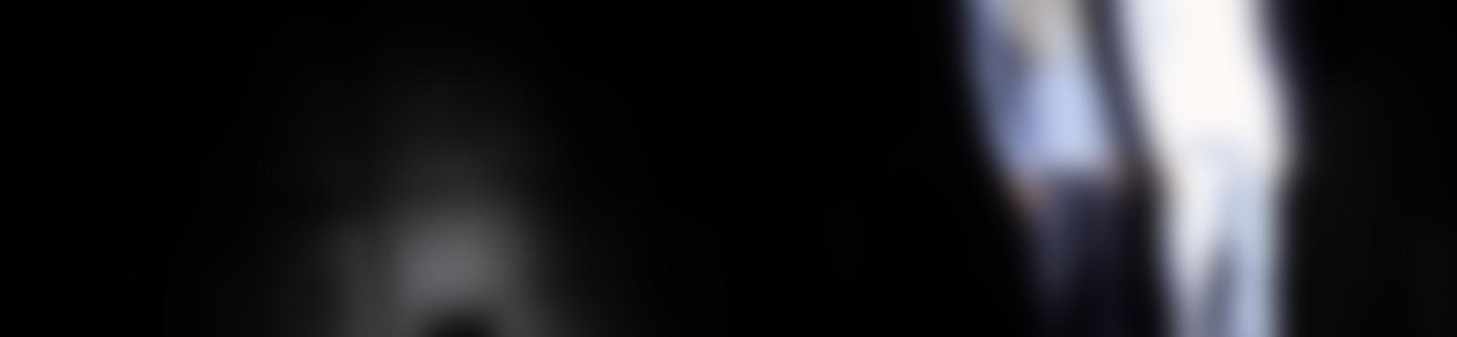 Blurred 52dea435 bfc8 4b9d b78e e46605b68a4b