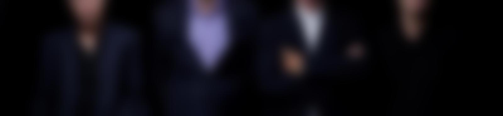 Blurred 6a08b45b e080 495f bce4 e5aab27e476a