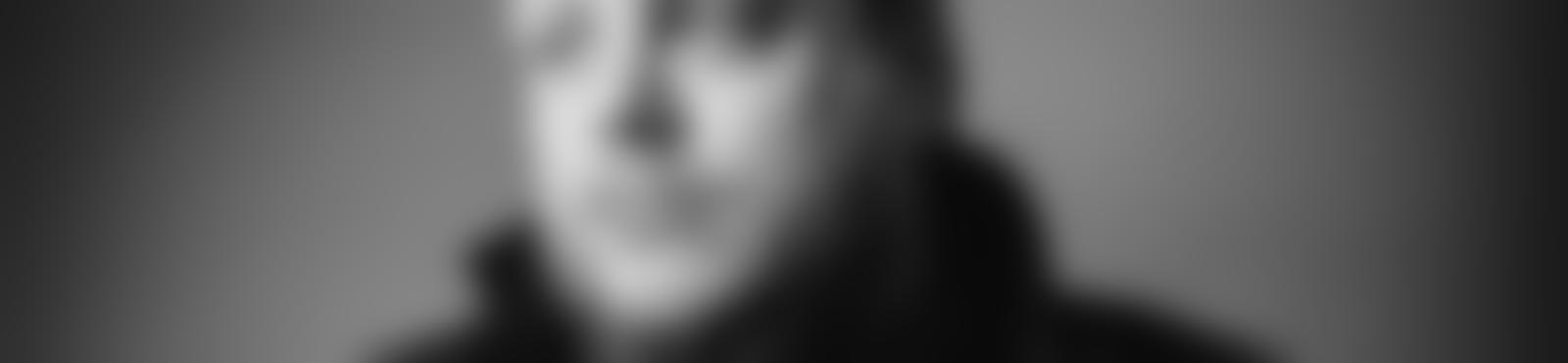 Blurred c2cd10ea 6aab 45e1 97d9 709b80c3b46a