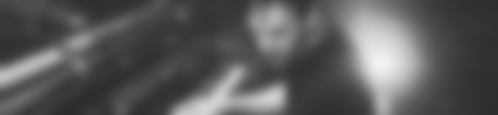 Blurred ceb788ee a870 4c2d 8c9c 5b64a5cda1bd