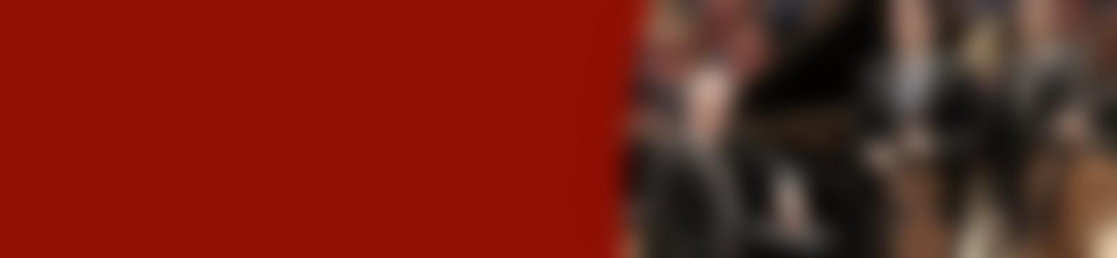Blurred 755f1c70 af9f 4abf ac34 30fdcad1ff47