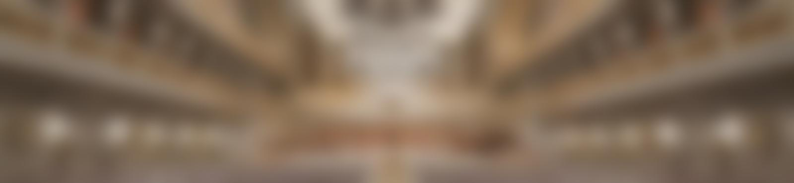 Blurred e810c631 68a1 4023 8e23 bc4219c74b20