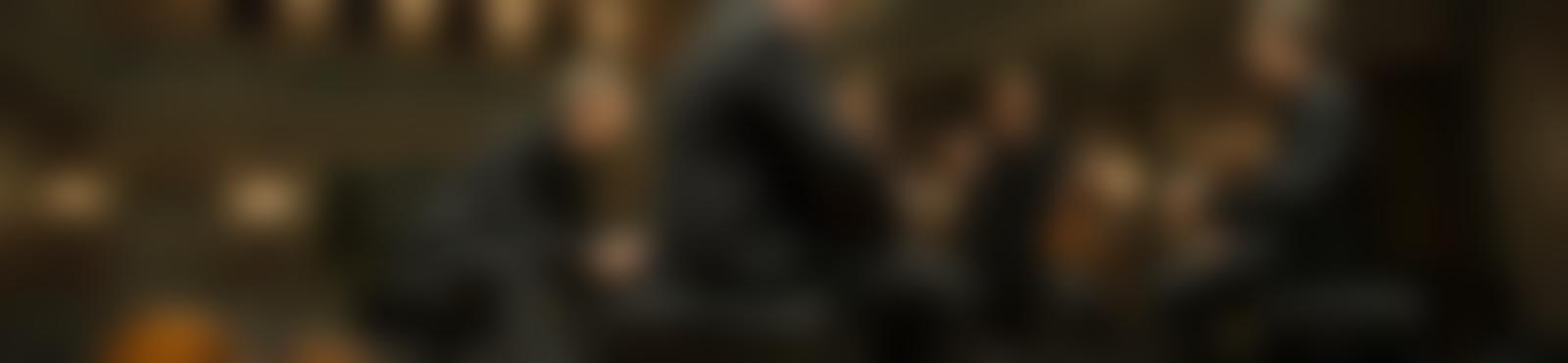 Blurred 607f908d dd73 41e6 9205 b0ecacd32e3d