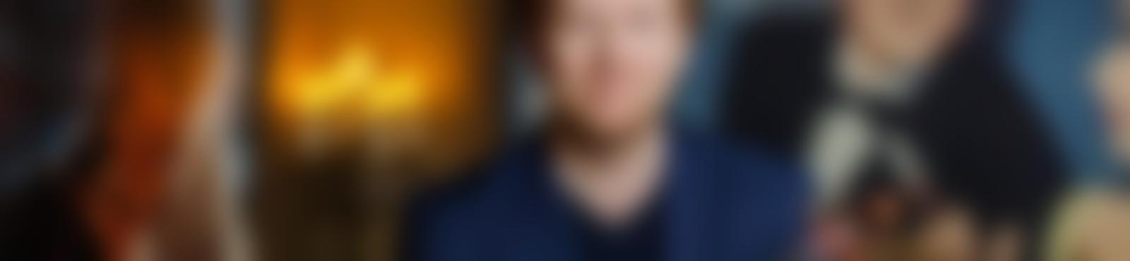 Blurred 3b8297c0 03d2 4477 b00f 45df2c2fad54