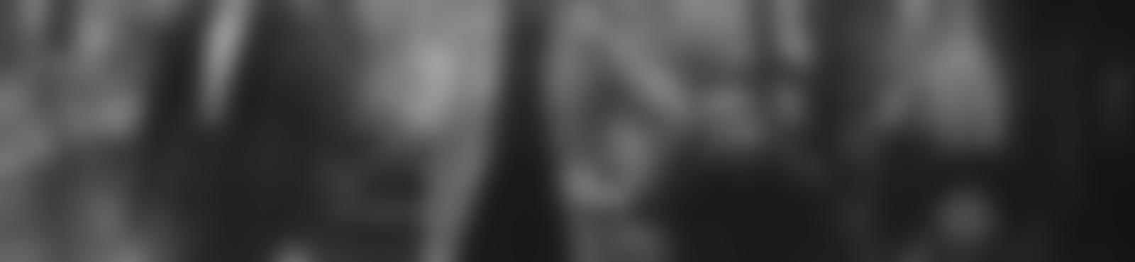 Blurred 817a41e8 39d2 4f5e 9ee7 581d96227a8a