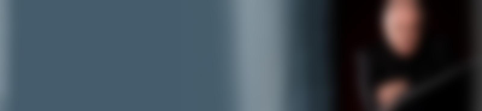 Blurred 15a3c8c5 58f5 465d bdb3 bf0ea7c0286a