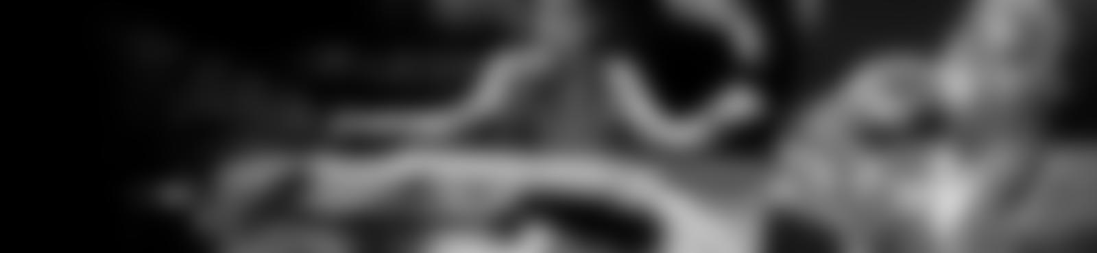 Blurred 68aecb27 7160 42dc 8ab5 33a457cfad81