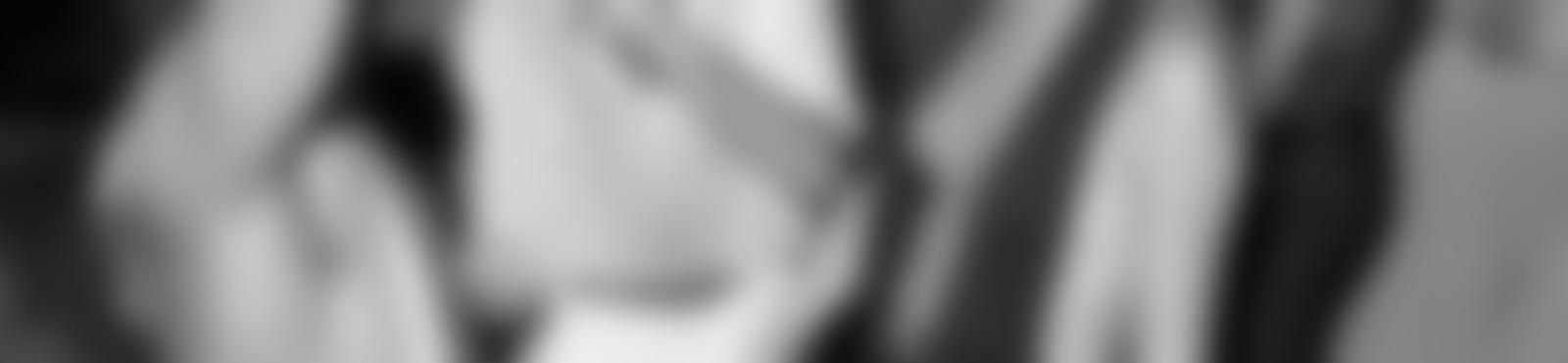 Blurred b838f993 7eb3 44cb b923 512e439eaaa0