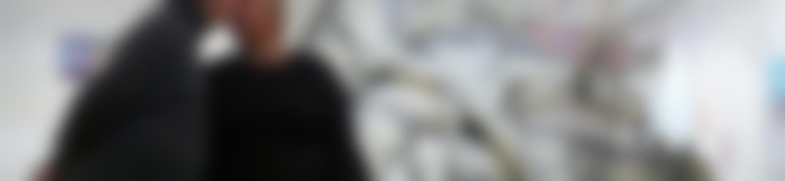 Blurred ef62cde6 172f 4425 9c9b aa45c8394c52