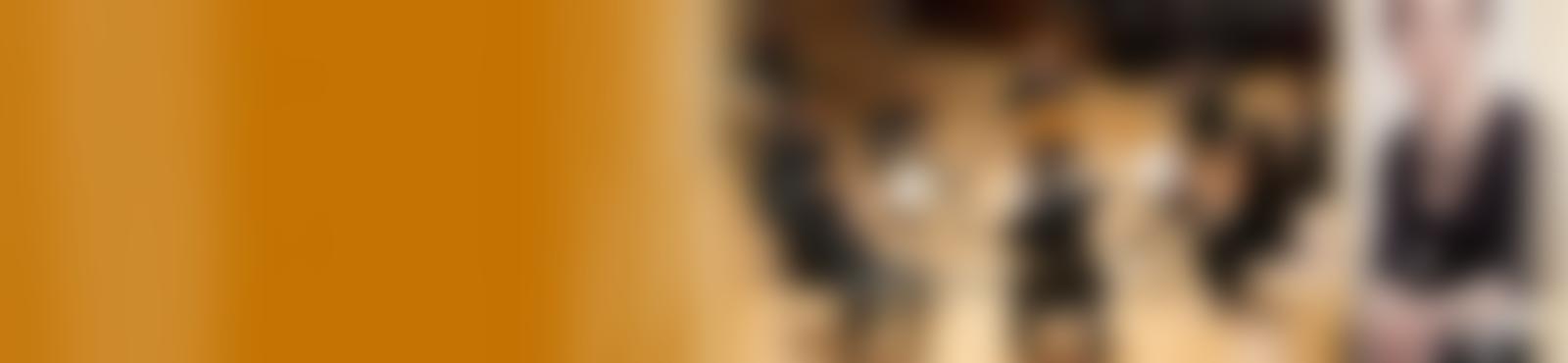 Blurred 717ecfe8 7936 4258 b062 0813b7840990