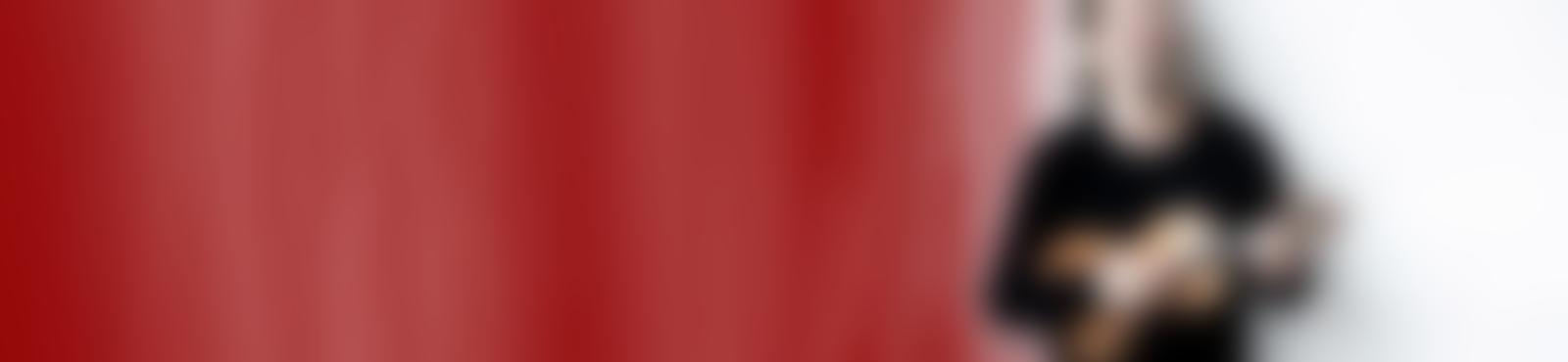 Blurred eb62db46 72b2 4249 b246 2575bceb20f4