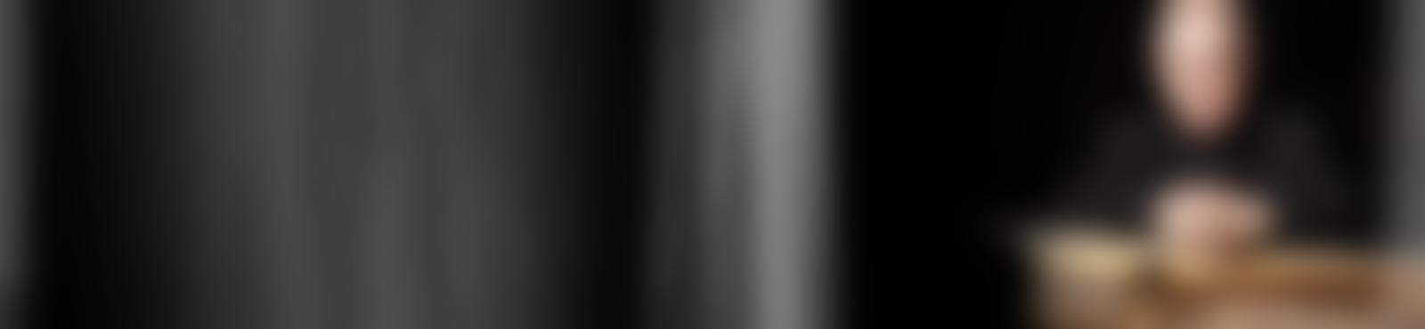 Blurred 4873334e 6987 44f9 aa15 8f27cb3646b1