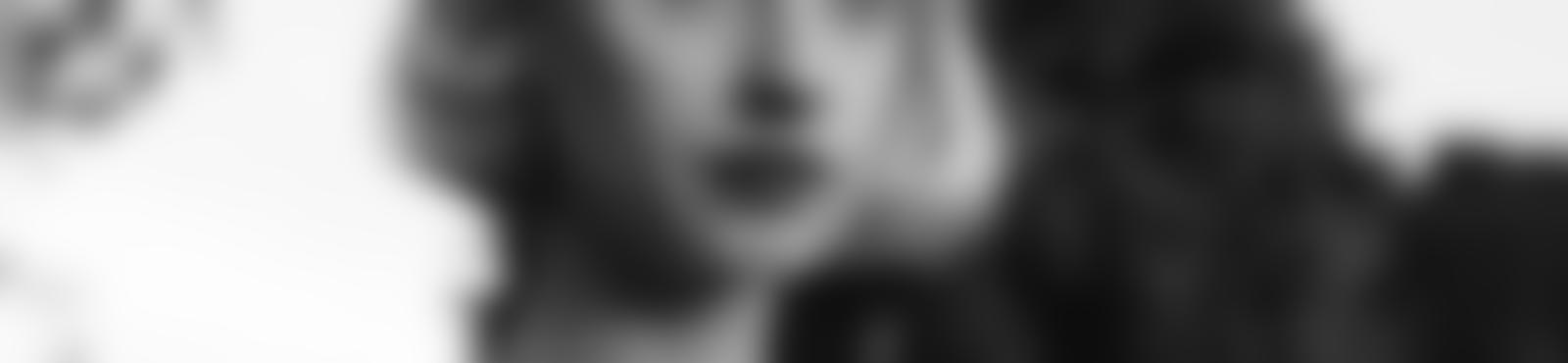 Blurred 2b5cf011 5d7f 45ad 98ff 6bc70cd087ad