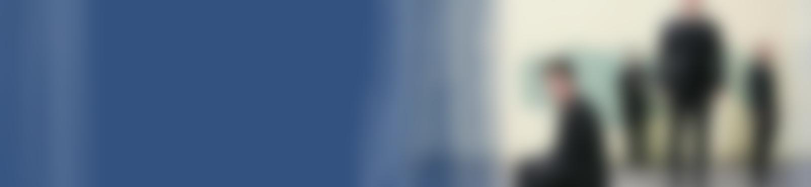 Blurred ade0a7c2 9a7f 4f0b b878 8bafccc5ec77