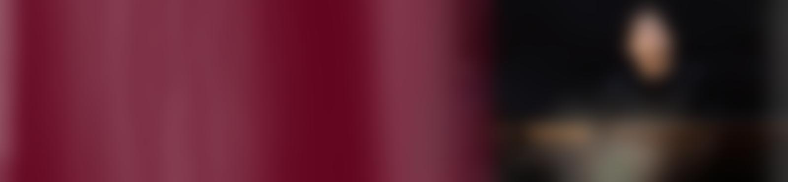 Blurred 78dce6fe 7933 40f2 ba7b 270e7f649c20