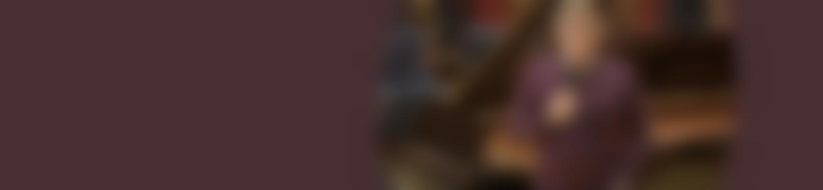 Blurred 94b06798 4234 497a 9530 e85771cf6a5f