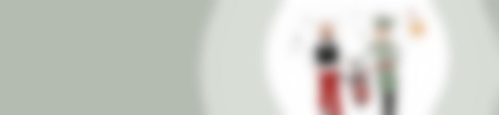 Blurred 8db37301 56c9 4fb9 aa8c 51a86c17ee6b