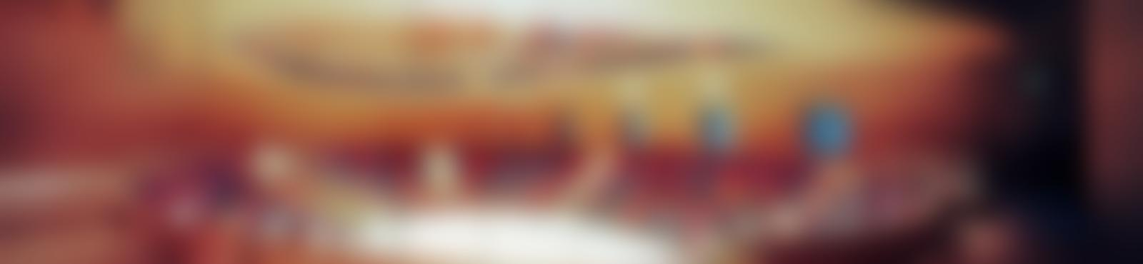 Blurred ad45ecea 0c9f 4d92 aa21 75e562f4f6b0
