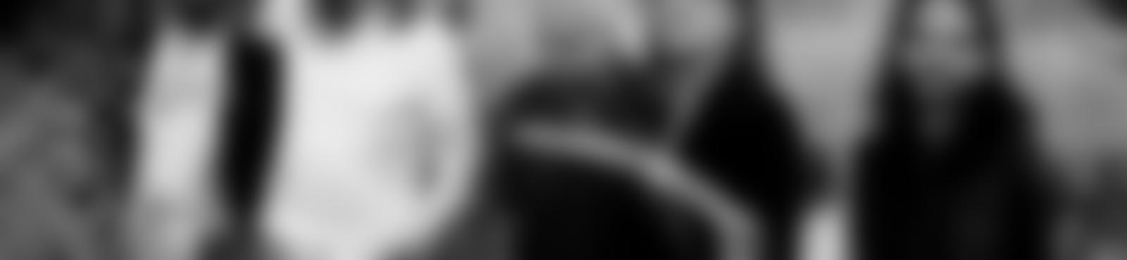 Blurred c0fa1e84 ebca 49dc 8ca6 ad6fb6d2072a