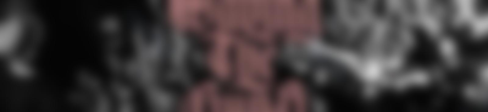 Blurred ce1a266b 3588 4939 ae6f 8432dfbf2e94