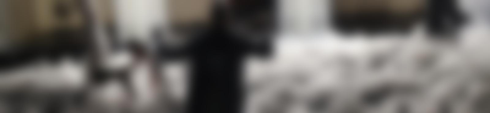 Blurred d128db14 0175 4d3c 9e75 79264bedf148