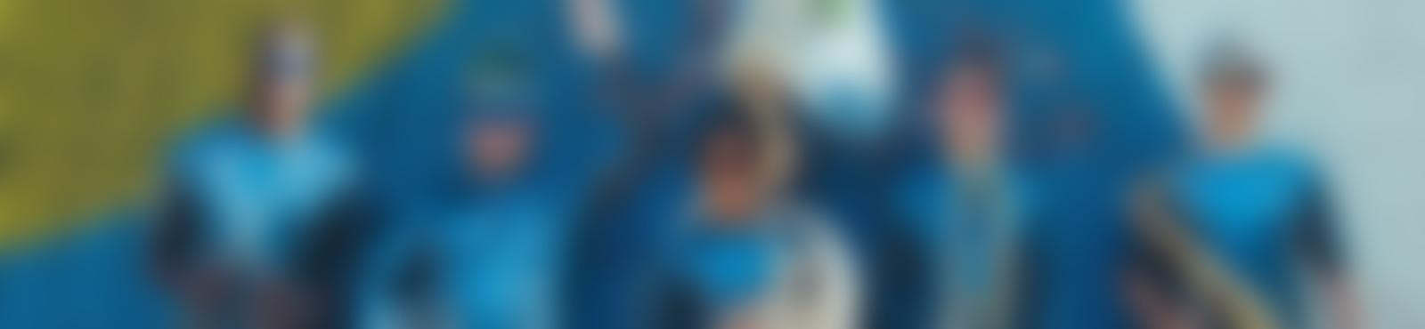 Blurred 3cf7c4eb f549 421d 9cad 4aa101b603ce