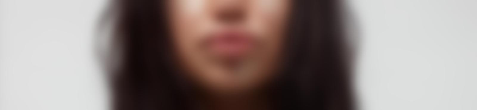 Blurred b0f710cb 3843 4e43 8281 15bf20813e7b