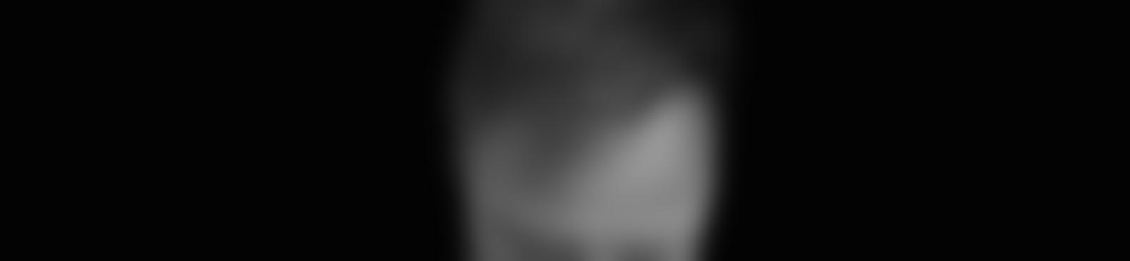 Blurred d0426b6f 219b 4a15 be92 9c8c485bb66e
